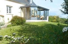 chambre d hote la hague chambres d hôtes vauville office de tourisme de la hague en cotentin