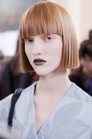 black bob hairstyles 1990 blunt haircut guide cool cut ideas and simple styling tips