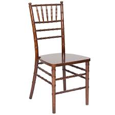 fruitwood chiavari wood chiavari chairs commercial quality wholesale value