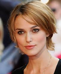 diamond face hairstyle for over 50 best choppy bob hairstyles simple fashion style
