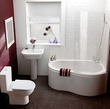 bathroom designs ideas for small spaces 70 best building bathroom images on bathroom ideas