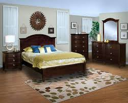 espresso queen bedroom set new classic 623 310 5 pc victoria collection espresso finish wood