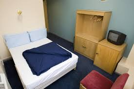 YHA London St Pancras In London England Find Cheap Hostels And - Yha family rooms