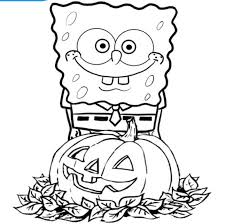 elmo halloween coloring pages print elmo downlload coloring pages