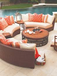 Patio Sectionals Clearance by Best 25 Clearance Outdoor Furniture Ideas On Pinterest Outdoor