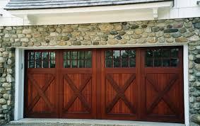 Overhead Door Dayton Ohio Door Garage Garage Door Sales Dayton Ohio Area Wide Garage Doors