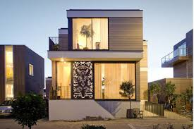 residential architectural design modern architecture designers on 800x533 residential house