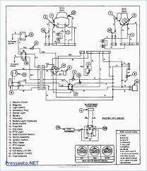 double pole toggle switch wiring diagram free pressauto net