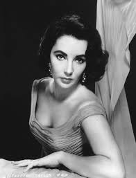 elizabeth taylor hd desktop wallpapers 7wallpapers net