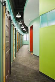 How To Design Office 48 Best Office Inspiration Images On Pinterest Office Designs