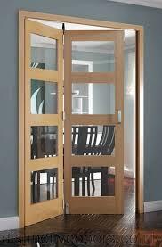 adorable oak room divider easi slide oak room divider door system