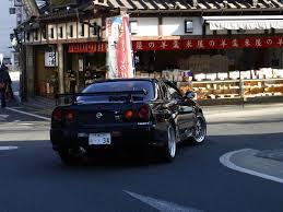 japanese cars bunce blog japanese cars