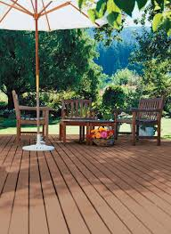 Sherwin Williams Sherwin Williams To Launch Comprehensive Deck System The