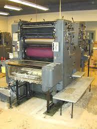52 adast dominant 725 manual venta de guillotina automatica