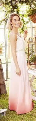 kohls dresses for weddings conrad cuts an angelic figure conrad
