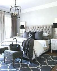 chic bedroom ideas best modern chic bedrooms ideas on chic bedding