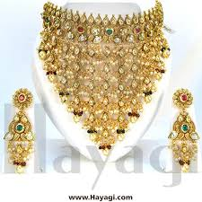 indian wedding mangalsutra indian traditional jewellery imitation jewellery artificial jewelry