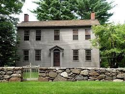 18th century house sheffield ma sheffield 18th century and house