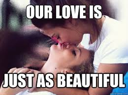 Lesbian Love Memes - lesbian confessions where love is illegal olga russia