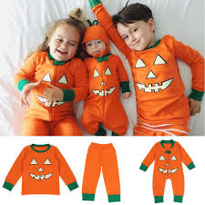 Halloween Costumes Brother Sister Matching Buy Wholesale Brother Sister China Brother