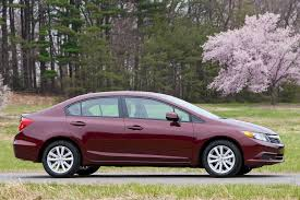 honda civic pics amazing facts you never knew about the honda civic