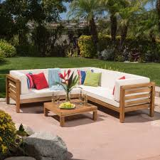 Patio Sectional Outdoor Furniture Outdoor Sofa Furniture Brisbane Cushions Patio Covers Sectional