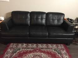 King Futon San Jose Buy And Sell From Your Community Simplyglobal