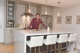 australian kitchen ideas kitchen kitchen design australia kitchens