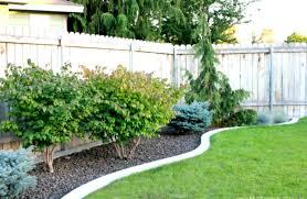 Cozy Backyard Ideas Backyard Landscaping Designs Home Design