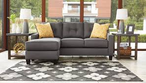 Reversible Sectional Sofa Chaise Reversible Chaise Sectional Sofa Russcarnahan Com