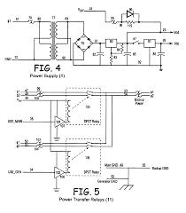 4pump jpg 4 hydraulic setup 12 volt wiring diagram within