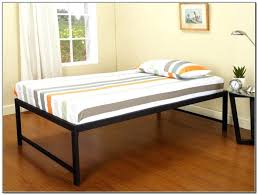 High Platform Bed T4taharihome Page 96 Suspension Bed Frame Extra High Bed Frame