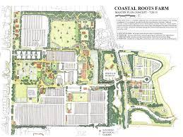 Cal Poly Pomona Map The Farm U2013 Grow Coastal Roots Farm