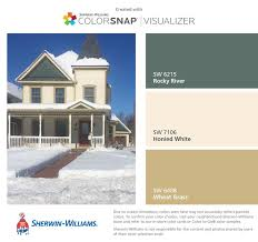 8 best paints images on pinterest sherwin williams store 99
