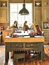 antique green kitchen cabinets antique green kitchen cabinets images ciofilm com