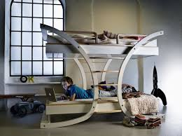Habitat Bunk Beds Sleep Bunk Bed Ideas Habitat Kid