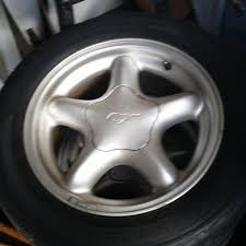 95 mustang rims best stock 95 mustang gt wheels for sale in peoria illinois for 2017