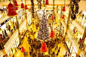 Christmas Decorations Online Bangalore by 8 Things To Do This Christmas In Bangalore Wandertrails Com