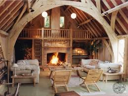 a frame homes kits small a frame cabin plans house pictures interior top best story
