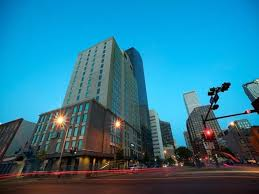 Roosevelt Hotel New Orleans Map by Best Price On Staybridge Suites New Orleans French Quarter