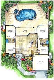 Fitness Center Floor Plans Gym Floor Plans House Plans U0026 Home Designs