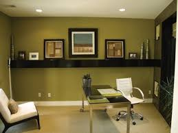 colors for a home office home office paint ideas inspiring fine offices home office and