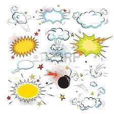 Starburst Design Clip Art 11 560 Starburst Background Stock Vector Illustration And Royalty