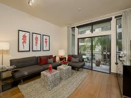 1 Bedroom Apartments Under 500 by Apartment 1 Bedroom Apartments Austin Tx Under 500 Room Design