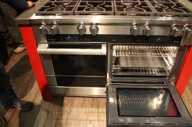 Miele Ovens And Cooktops Kitchen Updates Big And Small Featured At Ad Design Show
