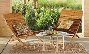 sustainable home decor eco friendly items for sustainable home decor eco friendly teak