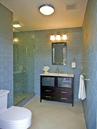 blue tile kitchen backsplash interior blue tile kitchen backsplash bathrooms design mini subway tile