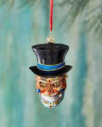 Swarovski Christmas Ornaments Previous Years by Swarovski Christmas Ornament Display Stand