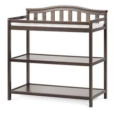 Childcraft Changing Table Child Craft Changing Table From Buy Buy Baby