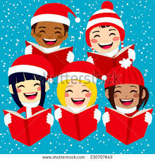 christmas song stock images royalty free images u0026 vectors